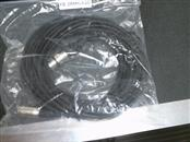 FAT BOY Cable DMXC3-25'